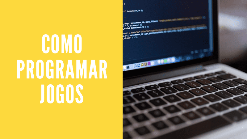 Programação na API do World of Warcraft