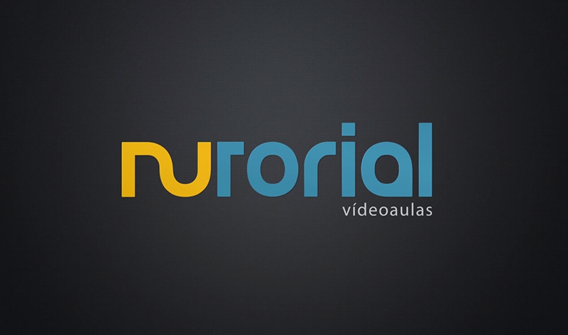 Canal 2torial disponibiliza video aulas de Unity