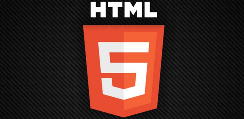 HTML5 não serve para fazer jogos mobile