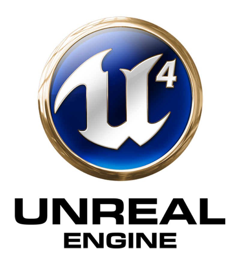Unreal Engine 4 agora está gratuita